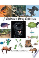 A Children's Story Collection