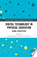 Digital Technology in Physical Education