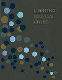 Lighting People's Cities