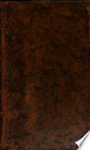 Nécrologie des Appelans et opposant à la Bulle Unigenitus, de l'un et de l'autre sexe par l'Orator Pierre François Labelle