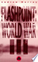 Flashpoint World On The Edge Of