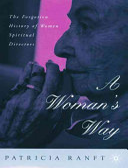 A Woman s Way
