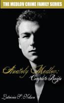 Anatoly Medlov
