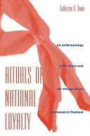 Rituals of National Loyalty