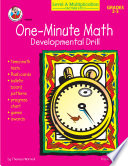 Multiplication Factors 0 To 5 Grades 2 3 book