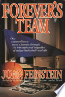Forever's Team : ended an otherwise successful season with their ncaa...