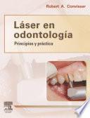 Láser en odontología © 2011