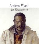 Andrew Wyeth book