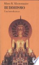 Buddhismo  Una introduzione