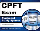 Cpft Exam Flashcard Study System