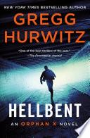 Book Hellbent