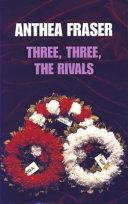 Three  Three  the Rivals Book PDF