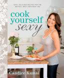 download ebook cook yourself sexy pdf epub