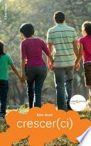 Crescer ci   Adolescenti e genitori insieme