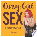 Curvy Girl Sex