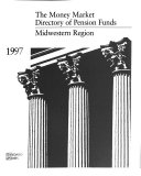 Directory of Pension Funds