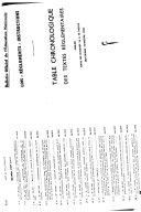 Bulletin officiel du Minist  re de l   ducation  du Secr  tariat d   tat aux universit  s et du Secr  tariat d   tat    la jeunesse et aux sports
