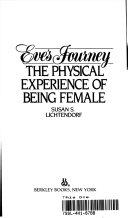 Eve s Journey Book PDF