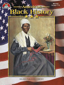 download ebook american black history pdf epub