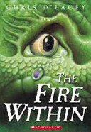 The Fire Within book