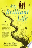 My Brilliant Life Book PDF