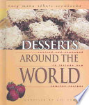 Desserts Around the World