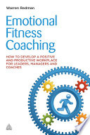 Emotional Fitness Coaching