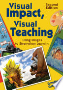 Visual Impact Visual Teaching