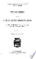 Bulletin of the United States Geological Survey