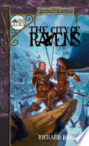 Ebook The City of Ravens Epub Richard Baker Apps Read Mobile