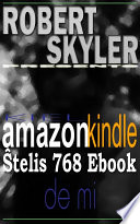 Kiel amazon kindle Ŝtelis 768 Ebook De Mi
