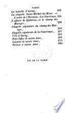 Le pélerinage de Sainte-Anne d'Auray