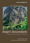 Degei's Descendants