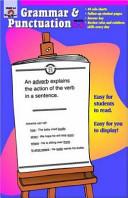 Grammar and Punctuation  Grades 5 6