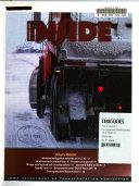 Inside Magazine