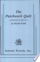 Patchwork Quilt, The