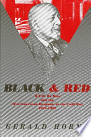 black-and-red