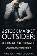 The Stock Market Outsider