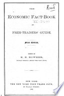 The Economic Fact book and Free traders  Guide