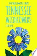 TENNESSEE WILDFLOWERS