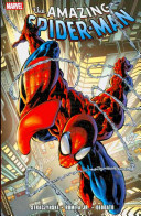 Amazing Spider Man by JMS   Ultimate Collection