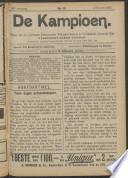 Oct 2, 1903