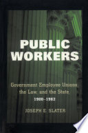 Public Workers
