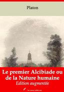Le premier Alcibiade ou de la Nature humaine Book