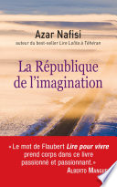 La R  publique de l imagination