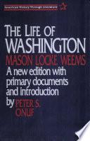 The Life of Washington