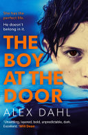 The Boy At The Door : request, he said/she said and a...