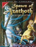 Spawn of Azathoth