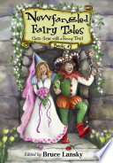 New Fangled Fairy Tales Book #2 by Bruce Lansky