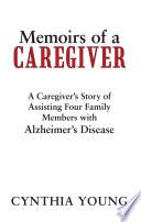 Memoirs of a Caregiver